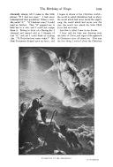 Sayfa 1053