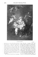 Sayfa 1056