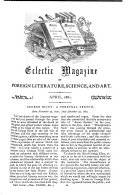 Sayfa 433
