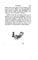 Sayfa 485