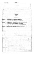Sayfa 649