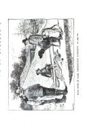 Sayfa 180