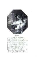 Sayfa 165