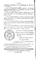 Sayfa 720