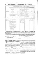 Sayfa 378