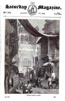 Sayfa 49