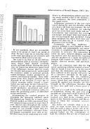 Sayfa 141