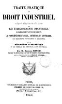 Sayfa iii