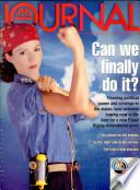 Ağu 1999