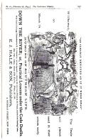 Sayfa 237
