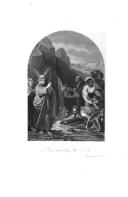 Sayfa 308