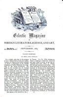 Sayfa 289