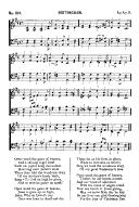 Sayfa 104