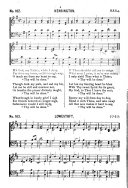 Sayfa 162