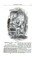 Sayfa 177