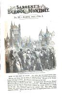 Sayfa 65