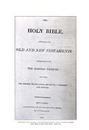 Sayfa 190