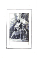Sayfa 212