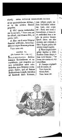 Sayfa clxviii