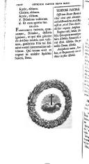 Sayfa cxciv