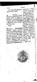Sayfa cclvi