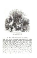 Sayfa 169