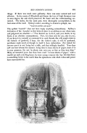 Sayfa 391