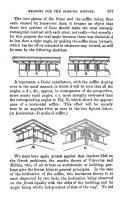 Sayfa 137