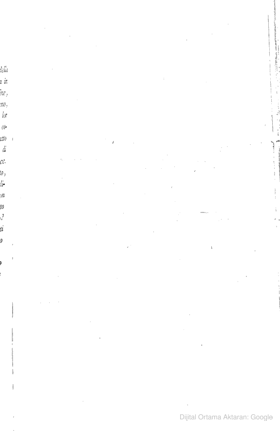 [ocr errors][ocr errors][ocr errors][merged small][merged small][merged small][ocr errors][merged small][merged small][ocr errors][merged small][merged small][merged small][ocr errors][ocr errors][ocr errors]