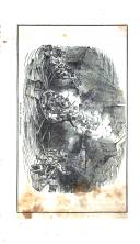 Sayfa 438