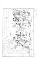 Sayfa 148