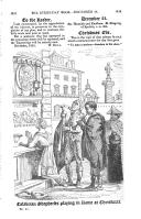 Sayfa 1593