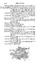 Sayfa 412