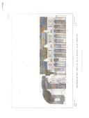 Sayfa 305