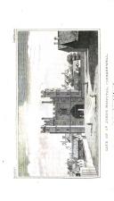 Sayfa 138