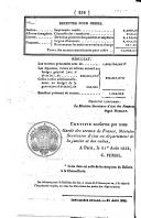 Sayfa 236