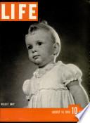 14 Ağu 1939