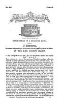 Sayfa 529