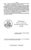 Sayfa 1300