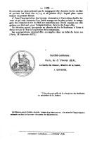 Sayfa 1336