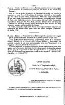 Sayfa 244
