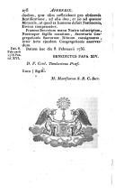 Sayfa 278