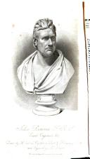 Sayfa 1063