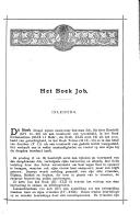 Sayfa 537