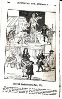 Sayfa 1223