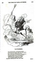 Sayfa 1417