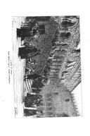 Sayfa 655