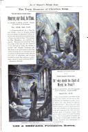 Sayfa 757