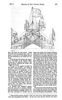Sayfa 127