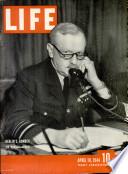 10 Nis 1944